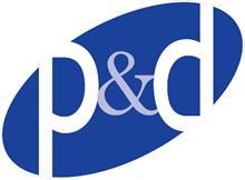 P&D Specialist Services