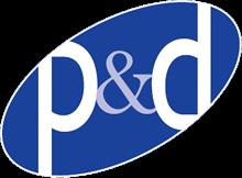 P&D Specialist Services