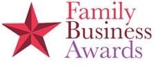family-business-logo