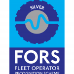006825 FORS silver logo (1)