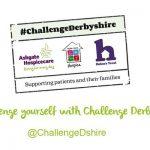 Challenge Derbyshire